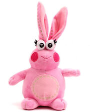 GIFT WISH DRAGON DIBO - BUNNY Soft Plush Doll