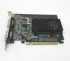 EVGA Nvidia GeForce GT 520 1GB DDR3 Mini HDMI Dual DVI Video Card 01G-P3-1526-KR