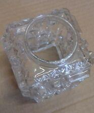 Ricambio lampadario murano coppa vintage / Replacement chandelier