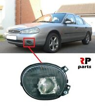 FOR FORD MONDEO MK2 1998-2000 NEW FRONT BUMPER FOGLIGHT LAMP LEFT N/S