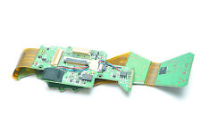 Nikon D2X Top Cover Flex Cable FPC Board Replacement Repair DH3990