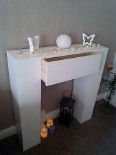 kaminverkleidungen ebay. Black Bedroom Furniture Sets. Home Design Ideas