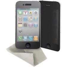 Étuis, housses et coques Griffin iPhone 4s pour téléphone mobile et assistant personnel (PDA) Apple