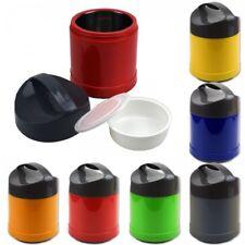 Transportbehälter Thermobehälter Eiskübel Eiskühler Eiswürfelbehälter m Topping