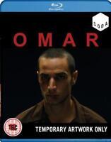 Omar Blu-Ray Nuovo (SODA227BD)