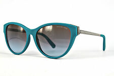 MICHAEL KORS Damen Sonnenbrille  MK6014 Punte Arenas .57mm .//293(32)