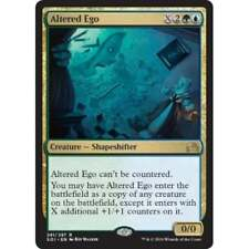 MTG Altered Ego NM - Shadows over Innistrad