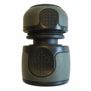 Raccord universel 12,5-19mm TECHNO pour tuyau fermenteur TCO
