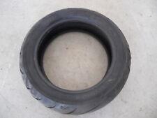 New Avon Cobra AV72 180/60-16 R16 M/C 74H Tubeless Maximum PSI 41 Cold 180-60-16