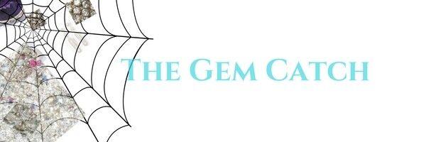 The Gem Catch