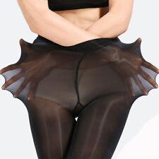 Women Super Elastic Stockings Nylon Magical Tights Shaping Pantyhose Hot Summer