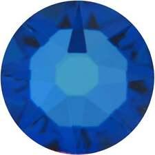 Todo ese jazz Meridiano Azul-SS5-Paquete de 144 (medio)