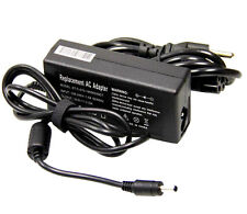 AC ADAPTER CHARGER POWER CORD FOR HP 15-g090nr F9J14UA 15-r011dx G9D66UA