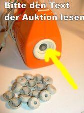 DDR Mixer RG 28 Mutter   Bitte den Text der Auktion lesen