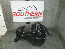 YAMAHA T MAX 530 2016 AIR BOX (44C)