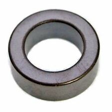 FT-140-43 Ferrite toroid core 1.4-inch diameter #43 Material