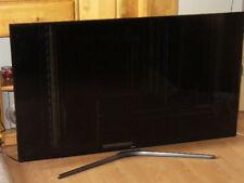 Smart Fernseher SAMSUNG UE60J6289SU, 60 Zoll, Wi-Fi, SAT+Cabel