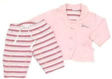 DUCKY BEAU Shirt-Hose und Shirt-Jacke - 62