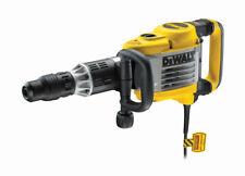 DEWALT Abbruchhammer SDS-max D25...