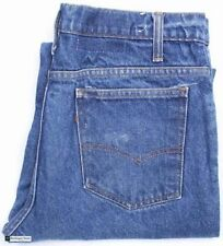 Cotton Regular Classic Fit, Straight 26L Jeans for Men