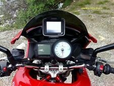 Supporto GPS Multistrada 620-1000-1100 - GPS Mount