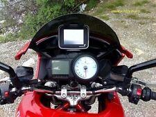 Supporto GPS Multistrada 620-1000-1100 - GPS Mount