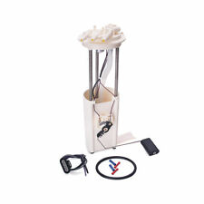 CarQuest Fuel Pump Module E3940M For Chevrolet GMC Astro Safari 1997-1999