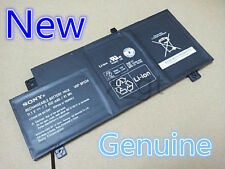 New genuine Laptop battery for SONY SVF14AA1QT SVF14A18SC SVF15AA1LT