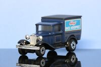 Matchbox Model A Ford Kellogg's Rice Krispies Truck 1:64 Scale