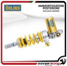 Ohlins mono ammortizzatore posteriore regolabile TTXGP Kawasaki ZX10R 2011>2015