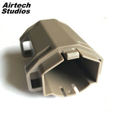 Ares Amoeba AM-013 / 014 / 015 BEU Battery Extension Unit - Dark Earth