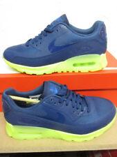 Baskets Air Max bleus pour homme