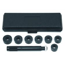 9 Piece Bushing Remover/Installer Set 1-5/8