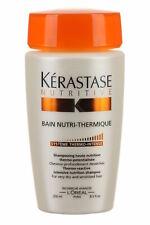 Kerastase Bain Nutri-Thermique Shampoo 8.5 oz + Bonus Gift