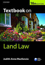 Oxford University Press Textbook Adult Learning & University Books