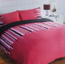 King Polyester Bed Linens & Sets