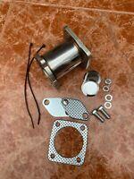 Replace the EGR & Cooler for BMW 335d 530d 535d E60 E90 Kit