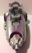 Magneto Magnetron X-men figure vehicle 1994 loose