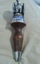 Michelob Light Beer Tapper