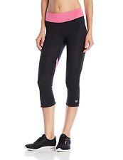 Pearl Izumi Women's Fly Tight - Black & Pink - Small - RRP £39.99 - Box64 78 F