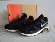 Original Nike Air Max 180 one 1 Limited Evolution Pack 9,5/43 New Year 2005