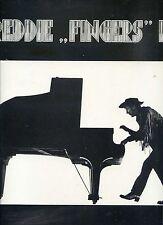 FREDDIE FINGERS LEE same ROCKHOUSE EX+ LP  HOLLAND 1978