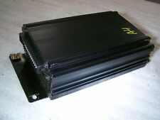 96-2001 Audi  A4 S4  BOSE Radio AMP Amplifier OEM