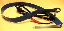 BrewBelt (Brew Belt) adjustable heating belt for fermentation pails - NEW MODEL!