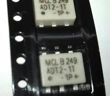 1pc Mini-Circuits Adt2-1T-1P+ Directional coupler