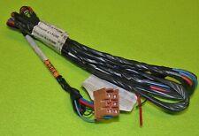 GM 15366255 Trailer Brake Controller Harness for 99-02 CHEVROLET TRUCK & GMC
