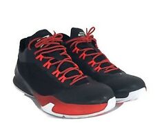 03e6aed2be9b Jordan Chris Paul Athletic Shoes for Men for sale