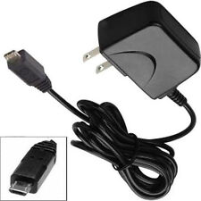 micro USB Wall Home AC Charger for Motorola HX1 H17 T325 T215 S305 BLUETOOTH