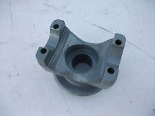 LSD SALISBURY V8 DIFF YOKE FLANGE SUITS HQ HJ HX HZ WB HOLDEN 10 BOLT 253 308