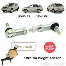 Level Height Link Sensor for Lexus RX300/330/350/400h 89407-48030 89407-48020